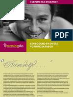 Vormingplus MZW Brochure 2007 3