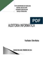 auditoria informatica [Modo de compatibilidad].pdf