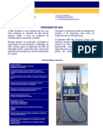 Dispenser GNV.pdf