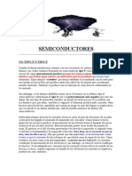 SEMICONDUCTORES.doc