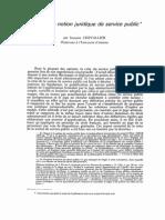 chevallier.pdf