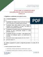 ULBSAnexa10-GhiddeevaluarePOSTDOC