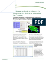 chronos_scheduler_codelco_norte_casodeestudio.pdf
