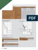 catalogo-legrand-group-spain-2012-web 62.pdf