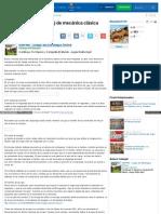 www_taringa_net_posts_hazlo_tu_mismo_5958347_Construccion_de.pdf