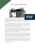 Os problemas sociais no campo brasileiro.docx