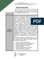 03 Ficha - Fairclough & Wodak (2000) - Análisis Crítico del Discurso.docx