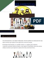 Manejo de herramientas. Plan lector 2 corte (1).pdf
