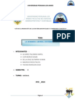 ANALISIS ECONOMICO (1) (1) (1).docx