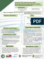 Poster Preventers ONDAS Andres Felipe Blandon G 9E.ppt