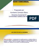 415124-Quiebra-HCB-Efectos-de-la-quiebra.ppt