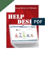 Manual Basico Do HelpDesk