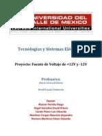 Fuente de voltaje -12V,12V_04_ING_ITE_PIT_E.pdf