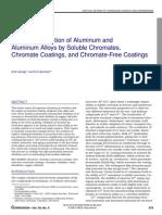 Corrosion Inhibition of Aluminum and Aluminum Alloys by Soluble Chromates.pdf