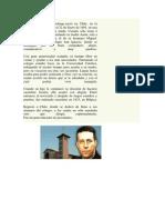Alberto Hurtado Cruchaga jen¡¡ 12 agosto 2013.docx