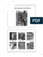 Cap. 5a. Estructuras de Contencion (2014).pdf