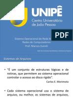 04-A-ESTRUTURA DE DIRETORIOS E SISTEMAS DE ARQUIVOS.pdf