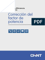 Catalogo Compensacion de Reactiva.pdf