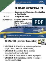 presentacionvideoconferenciacontaiip-111025124352-phpapp01.ppt