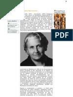 Biografia de Maria Montessori.pdf
