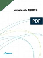 Manual do usuário - MODBUS Card - pnpnpnpnpnpn - PRT_BRZ rev jul12.pdf
