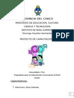 Sexualidad y Tics capacitacion secundaria ALTAMIRANO ZAPATA.doc
