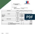 APU Acceso TyT - Romeral.pdf