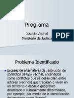 Programa_UJV_179292.ppt