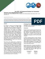 SPE_112105.pdf