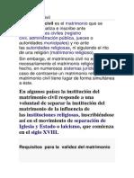 Matrimonio civil.docx