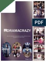 DramaCrazy_doc.pdf