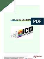 manual_icopinturas.pdf