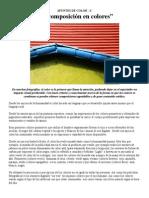 1__composicion_en_colores.pdf