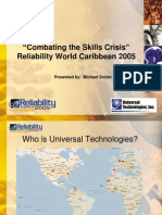 Combating the Skills Crisis.ppt