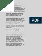 LaTragediaPuertoAlicante_08104123.pdf
