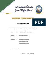 H.A.A.R.P.Project - Proyecto para Modificar el Mundo.pdf