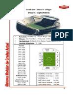 05-SistemaGradas.pdf