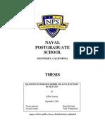 ADA488823.pdf