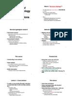 geolog estruct avanzada.pdf