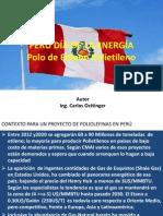 Polo de etileno.pdf