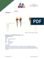 4628_Snack-Cones-75-cm_d.pdf