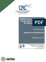 Doc_soporte_Ritel_20140929.pdf