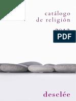 CAT_ILUSTRADOS_13_Religion.pdf