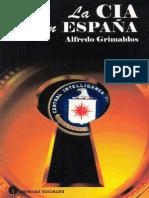 Alfredo Grimaldos - La C.I.A. en España.pdf