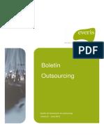 BoletinOutsourcing_Numero6_Online_Junio+2012.pdf