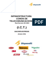 tarifa-hispanofil-ict.desbloqueado.pdf