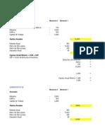 Resolución Casos Proyectos PDG.xlsx