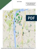 Praga - Roteiro - Google Maps.pdf
