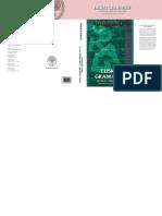 75445.pdf