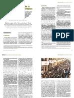 Analisis_estilistico_musica_moros_y_cristianos-libre.pdf